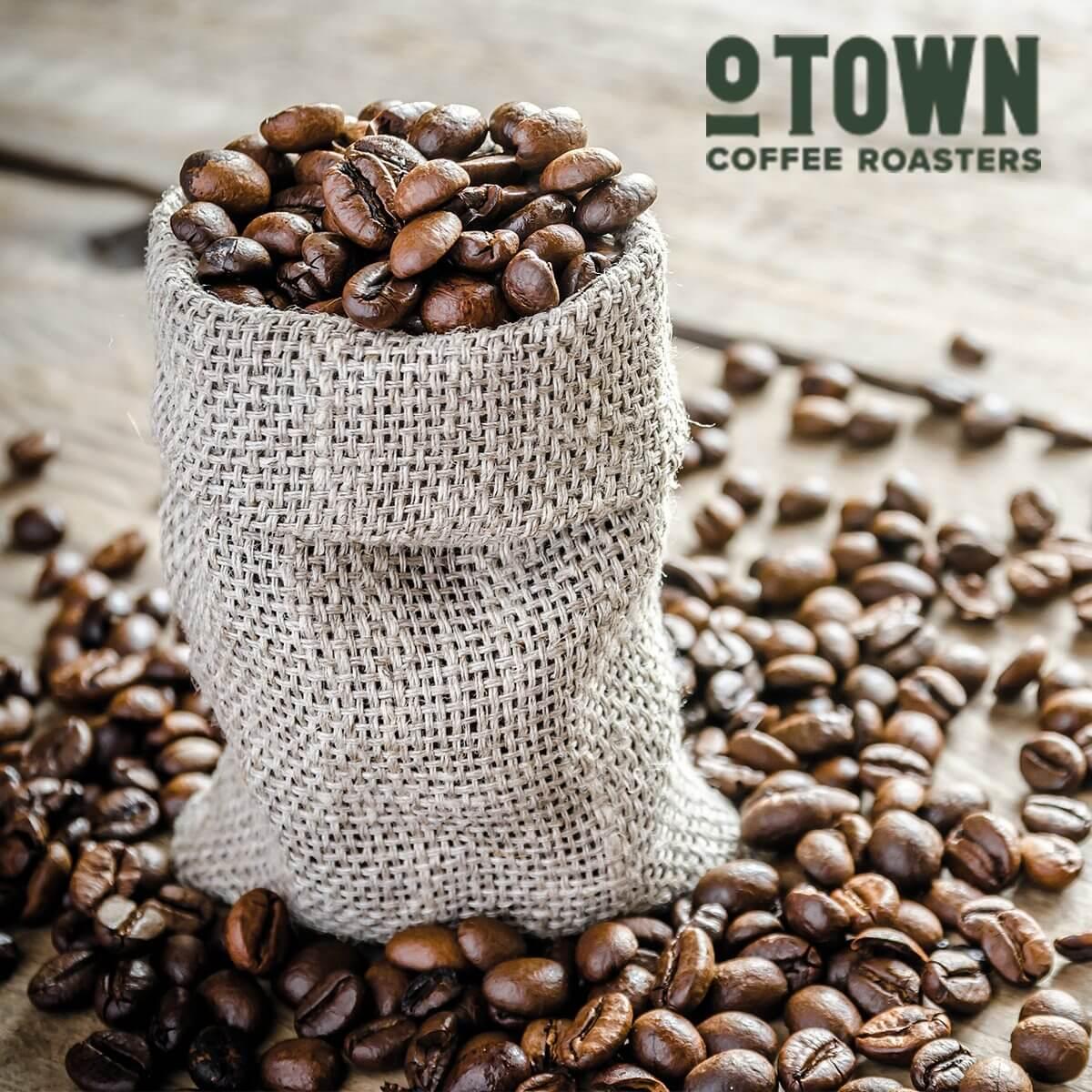 o-town-kaffe